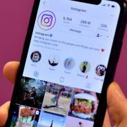 Instagram vous permet désormais de classer vos abonnements dans des catégories