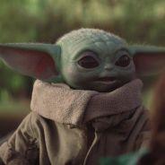 The Mandalorian : comment est faite la voix de Baby Yoda ? Découvrez ses surprenants secrets