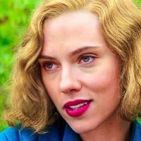 """Jojo Rabbit : """"Scarlett Johansson est la plus grande star de cette décennie"""" (interview)"""