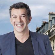 Chasseurs d'appart et Recherche appartement ou maison truquées ? Stéphane Plaza défend ses émissions