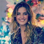 Plus belle la vie : Laetitia Milot de retour en 2020, bientôt au casting de Demain nous appartient ?