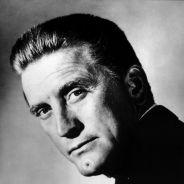 Mort de Kirk Douglas : l'acteur légendaire, père de Michael Douglas, est décédé à 103 ans