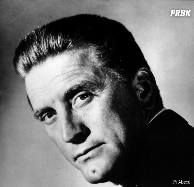 Kirk Douglas, le père de Michael Douglas est mort à 103 ans : les stars sont nombreuses à rendre hommage à l'un des derniers acteurs de légende d'Hollywood