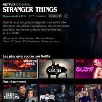 Netflix : marre des bandes-annonces en lecture automatique ? Vous pouvez maintenant les couper