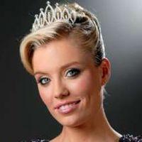 Miss Monde 2010 ... la gagnante dévoilée aujourd'hui