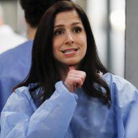 Grey's Anatomy saison 16 : pour la première fois, une médecin sourde débarque à l'hôpital