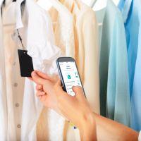 Clear Fashion : découvrez le Yuka de la mode, pour acheter des vêtements éthiques