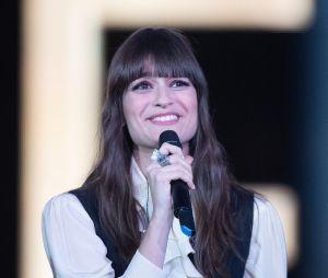 Victoires de la musique 2020 : PNL, Angèle, Slimane et Vitaa, Hoshi... les moments marquants