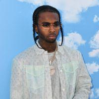 Mort de Pop Smoke : le rappeur de 20 ans tué lors d'un cambriolage