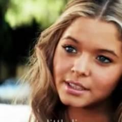 Pretty Little Liars saison 2 sur ABC Family en 2011 ... la 1ere vidéo promo