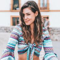 Les Marseillais aux Caraïbes : qui est Mawi, la bookeuse sexy ?