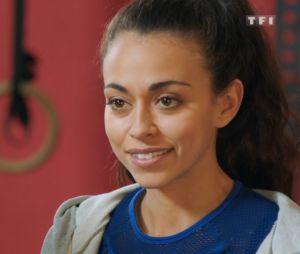 Demain nous appartient : une ex-candidate des Marseillais rejoint la série de TF1 !