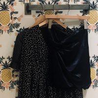 Zalando se met au vintage : l'appli va permettre d'acheter et de vendre des vêtements d'occasion
