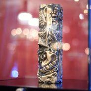 César 2020 : Polanski, pétition, démissions, manque de diversité... Retour sur une année noire