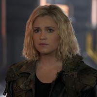 The 100 saison 7 : nouveaux acteurs, destin d'Octavia... tout ce qu'il faut savoir