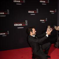 César 2020 : Florence Foresti, Adèle Haenel, la victoire choc de Polanski... les moments forts