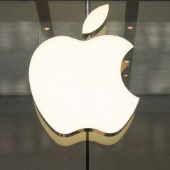 Coronavirus : Apple fait une belle surprise à ses employés chinois confinés chez eux