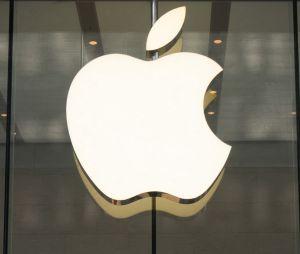 Coronavirus : Apple offre un beau cadeau à ses employés chinois qui sont confinés à cause de l'épidémie