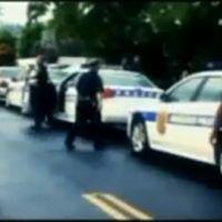 Hawaï Police d'Etat (2010) 108 (saison 1, épisode 8) ... bande annonce
