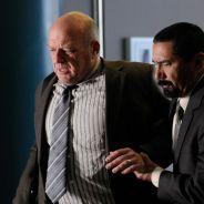 Better Call Saul saison 5 : le retour de Hank expliqué par le créateur