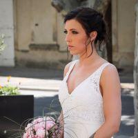 Elo (Mariés au premier regard 2020) divorcée de Rémi, elle détaille leurs disputes
