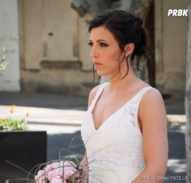 Elo (Mariés au premier regard 2020) divorcée de Rémi, elle explique leur dispute
