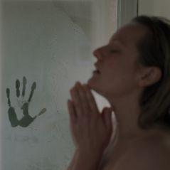 Invisible Man : quel acteur se cache derrière l'homme invisible ?