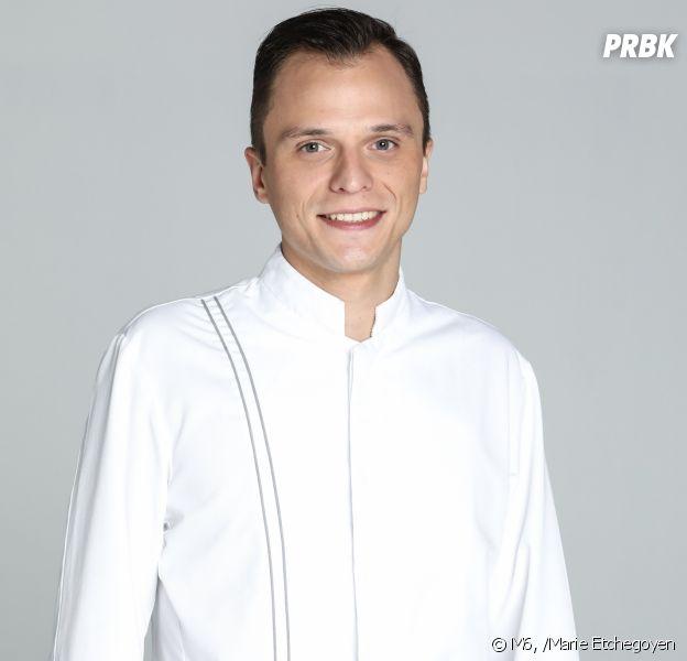 Top Chef 2020 : Jean-Philippe éliminé de l'aventure, le candidat de la brigade d'Hélène Darroze s'exprime sur son départ