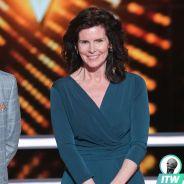 """Maria Doyle (The Voice 2020) sauvée de justesse : """"Pour moi, c'était fini"""" (Interview)"""