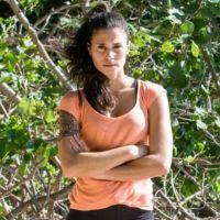 Koh Lanta 2020 : du sexe sur l'île entre les candidats ? Inès répond