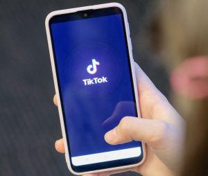 TikTok : quelles sont les stars les plus riches et quels sont leurs salaires ?