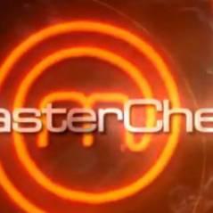 MasterChef sur TF1 ce soir ... bande annonce ... c'est la grande finale