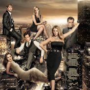 Gossip Girl : quatre nouveaux acteurs annoncés dont une star de Legacies