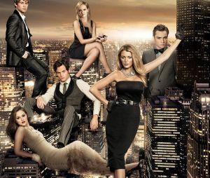 Gossip Girl : découvrez les nouveaux acteurs qui rejoignent le reboot