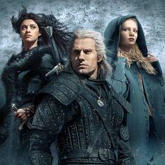 The Witcher saison 2 : le tournage de la série en pause à cause du coronavirus