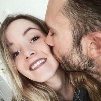Elodie (Mariés au premier regard 2020) enceinte de Joachim ? Elle répond