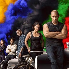 Fast and Furious 10 : un film lié à une promesse faite à Paul Walker selon Vin Diesel
