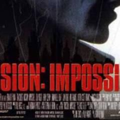 Mission Impossible 4 ... et le titre du film est