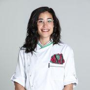 Justine Piluso (Top Chef 2020) en couple : découvrez Camille, avec qui elle partage sa vie