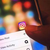 Instagram teste des messages qui s'effacent instantanément, (presque) comme Snapchat