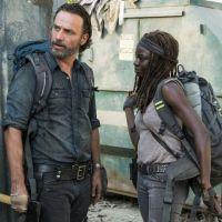 The Walking Dead saison 10 : Michonne va-t-elle retrouver Rick dans les films ? Danai Gurira répond