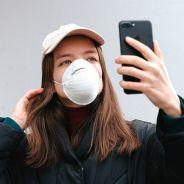 En Pologne, la police exige des selfies aux citoyens en quarantaine pour prouver leur confinement