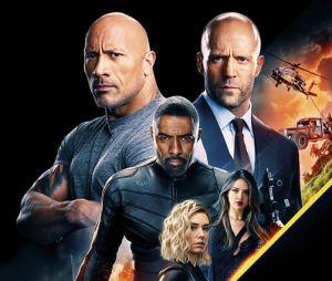 Hobbs & Shaw 2 : Dwayne Johnson confirme une suite au spin-off de Fast & Furious