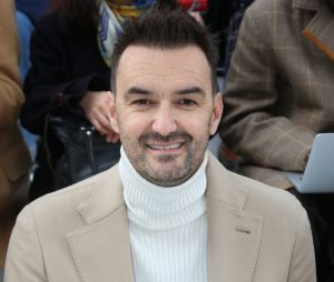 Cyril Lignac : l'émission Tous en cuisine peut-elle continuer après le confinement ? Il répond