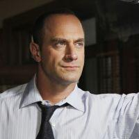 New York, unité spéciale : Christopher  Meloni (Elliot Stabler) de retour... dans un spin-off