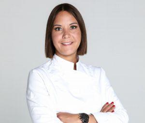 Top Chef 2020 : Nastasia Lyard éliminée, encore un départ pour la brigade de Michel Sarran