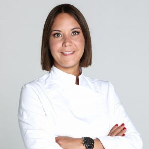 """Nastasia Lyard (Top Chef 2020) éliminée et déçue du montage : """"Je ne me suis pas reconnue"""""""
