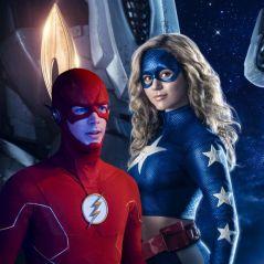 Stargirl saison 1 : des crossovers avec The Flash déjà prévus ?