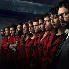 La Casa de Papel saison 4 (SANS spoiler) : une suite explosive et toujours aussi addictive