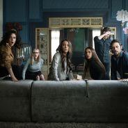 The Magicians : une saison 6 possible ? Le créateur se confie